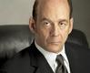 Mark Scherman - Corporate V3