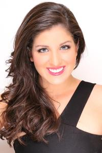 Christina Carlucci - IMG_5224 (2)