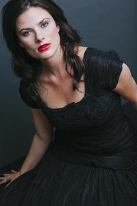 Amanda Greer - AGPortraits-298Edit