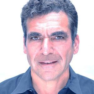 Steve Garfanti - SgarfantiNoStachex2