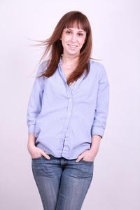 Amy Crossman - IMG_4928