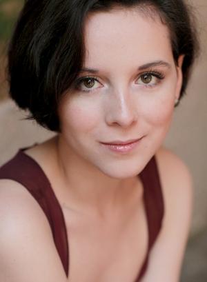 Sarah Tupper Daniels - IMG_7822edit