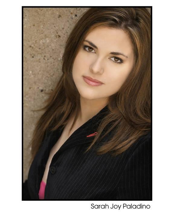 Sarah Joy Paladino - headshot02