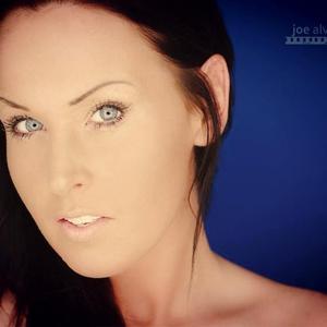 Jennifer McHugh - IMG_5357