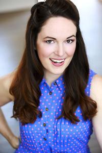 Sarah Nicklin - NICKLIN_004