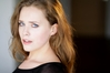 Rebecca Quinn Robertson - RQRobertson Headshot