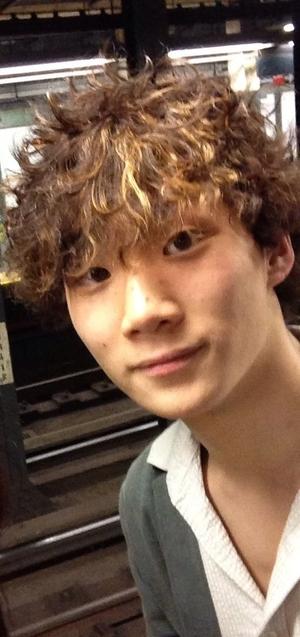 Ikuma Takahashi - IMG_2293