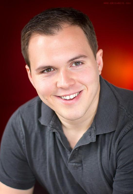 Kyle Recto - Kyle Recto- Smiling 2014 (low)