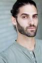 Jordan Turchin - Chris Groch Ponytail