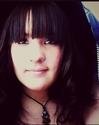Amanda Loscar - Me6