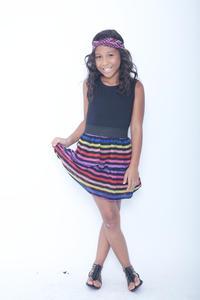 Jadelynn Torres - IMG_4507.jpg