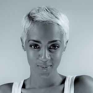 Alicia Ivy White - aiw bxw