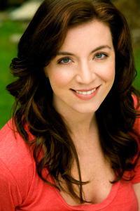 Gina Badone - Headshot_2_after