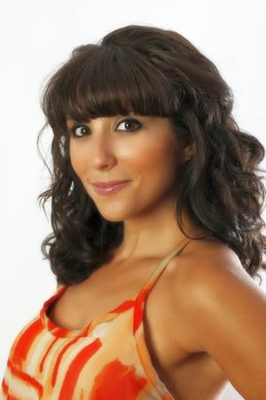 Stephanie Dimont - step5