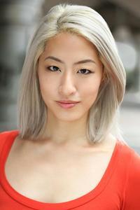 Melody Cheng - Melody Cheng FLTC-WEB.jpg