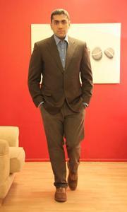 Irfaan Mirza - headshot 10.jpg