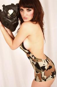 Sarah Villegas - army.jpg