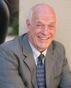 John McCool Bowers - John McCool Bowers