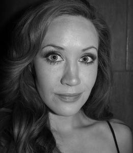 Sarah Kelley - sarah200