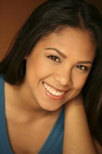 Tatiana Maricely - Tatiana Maricely Rivas