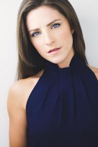 Katie McClellan - 179.jpg