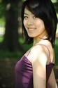 Eiko Kawashima - 003