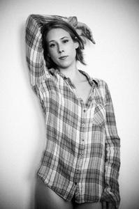 Erin Callahan - port 3