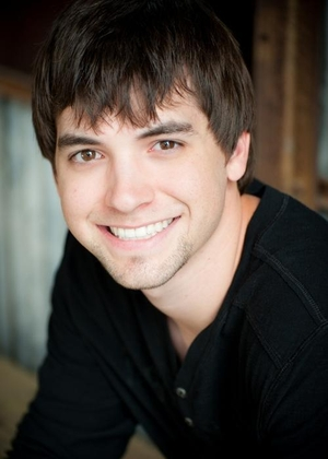 Jake Bowman - IMG_0005.JPG (3)