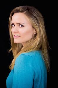 Andrea Sweeney - IMDB 7.jpg