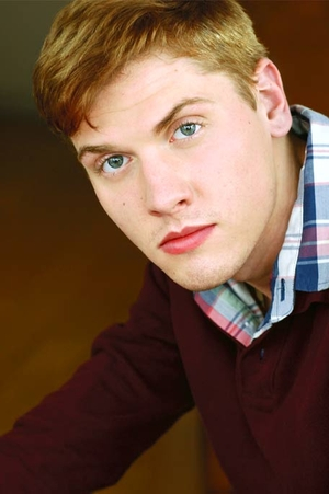 Doug Atkins - Headshot
