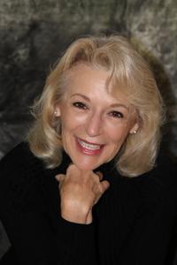 Pamela  Lambert - pam 5