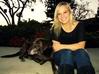 Chelsea Cooper - 1384382_10152014162343338_1536678622_n
