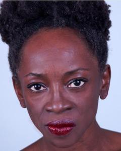 Georgina Elizabeth Okon - DSC03225_8 X 10_email_small