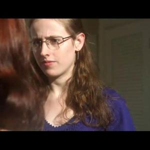 Jennifer Suter - A Long Goodbye