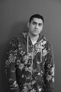 Irfaan Mirza - headshot 17.jpg