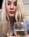 Alessandra Fabiani - 10410729_10207148172288662_4710605449513611306_n