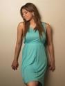 Danika-jean Lewis - Bodyshot 1