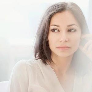 Ruslana Sokolovskaya - ti01083088bl