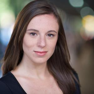 Samantha Simone - newHS10