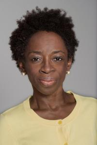 Georgina Elizabeth Okon - DSC_0995A.jpg