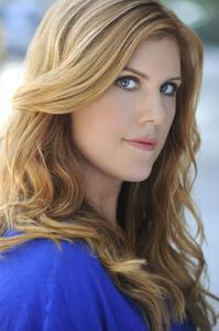 Shelley Crawford - Shelley Crawford