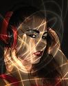 mirtha mesa - IMG_8028