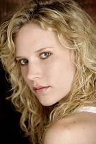 Ashley Reedy - Headshot