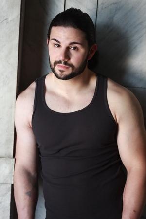 Michael Ferraro - MF_155