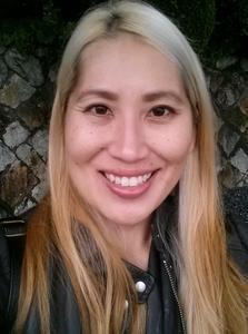 Stephanie Kuroda - stephaniekuroda.jpg