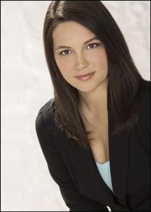 Jenessi Garcia -