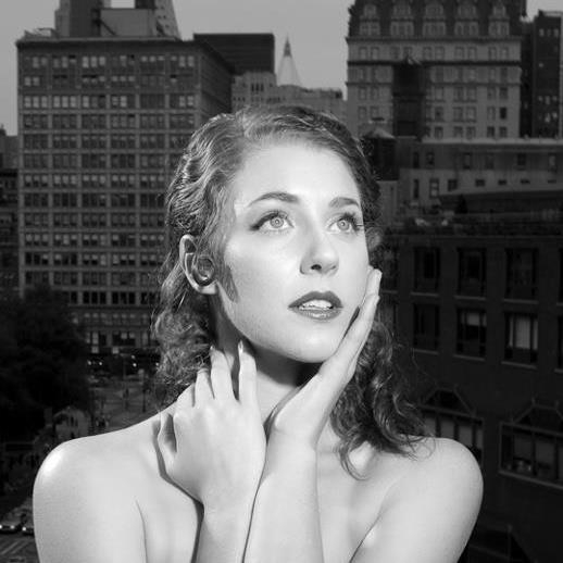 Jessica Lynn Miska - image