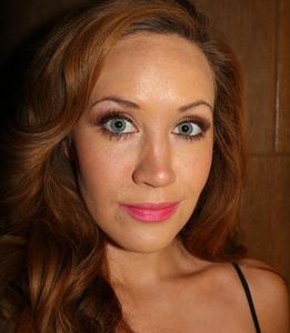 Sarah Kelley - sarah119