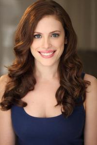 Natalie Gan - Natalie Gan-Headshot-4-E-File-NoName