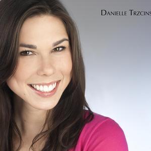 Danielle Trzcinski - HEADSHOT JPG.JPG